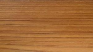 burma-teak-wood.jpg