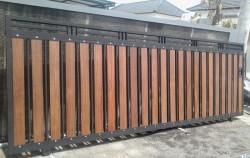 aneka-pagar-kayu-minimalis