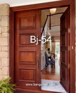 design-pintu-kayu c