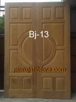 pintu-jati-7
