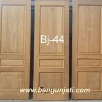 pintu jati 7bc