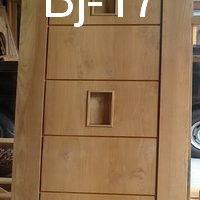 pintu-jati-L3