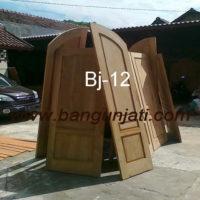 pintu-jati-lengkung-3