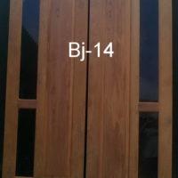 pintu-jati-minimalis1