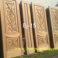pintu-jati-ukir-6