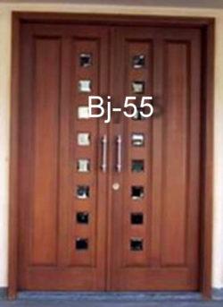 Gambar-Pintu-Rumah-Minimalis-Yang-Bagus-