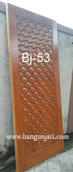 model-pintu-minimalis-07