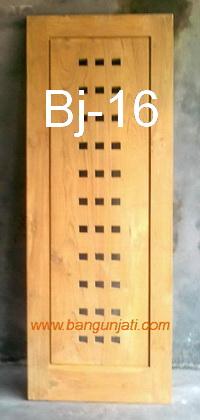 pintu-jati-L-2