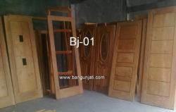 pintu-jati-perhutani-1