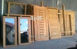 pintu-jendela-jati-2