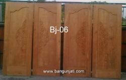 pintu-ukir-edie-3