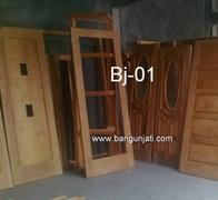 pintu-jati-perhutani-1-200x180